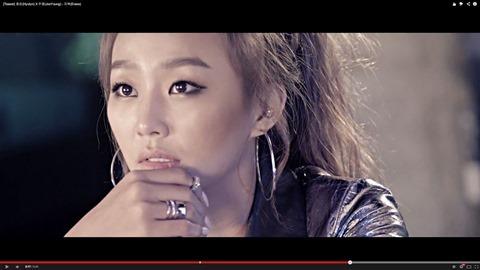 141117sistar-hyolin-jooyoung-erase-teaser-video01