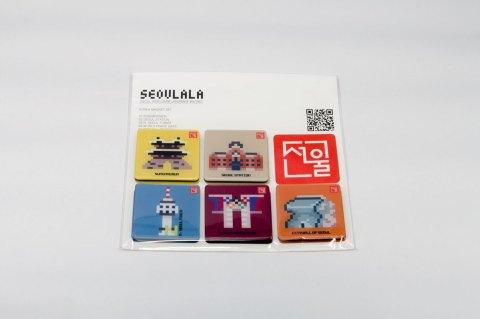 150203global-seoul-mate-2014-3nd-mission-present05