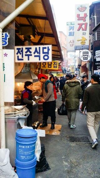 150305seoul-dongdaemun-saengseongui03
