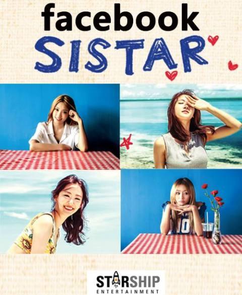 150519sistar-comeback-2015-june01