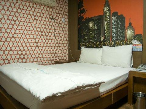 150715korea-deagu-goodstay-new-grand-hotel03