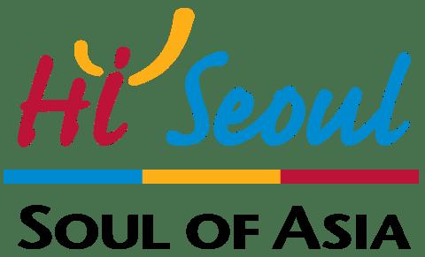 151021seoul-bland-online-poll02
