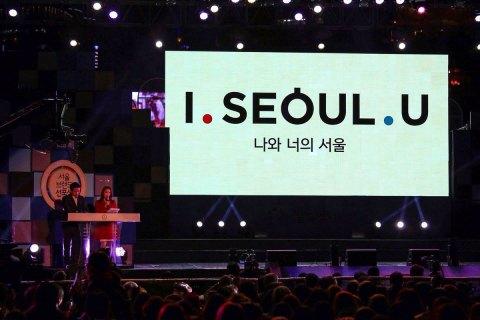 151029-seoul-bland-i-seoul-u01
