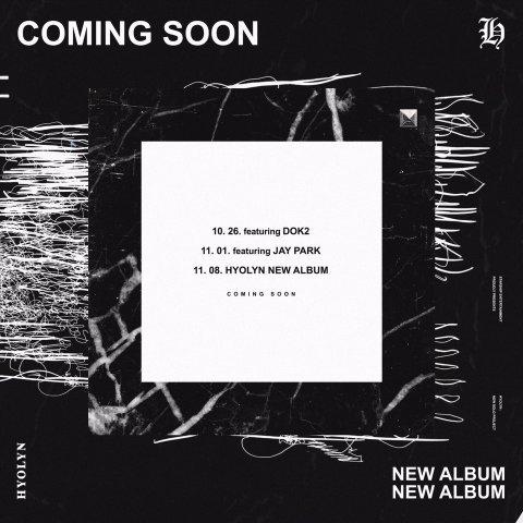 161012sistar-hyorin-solo-comeback01