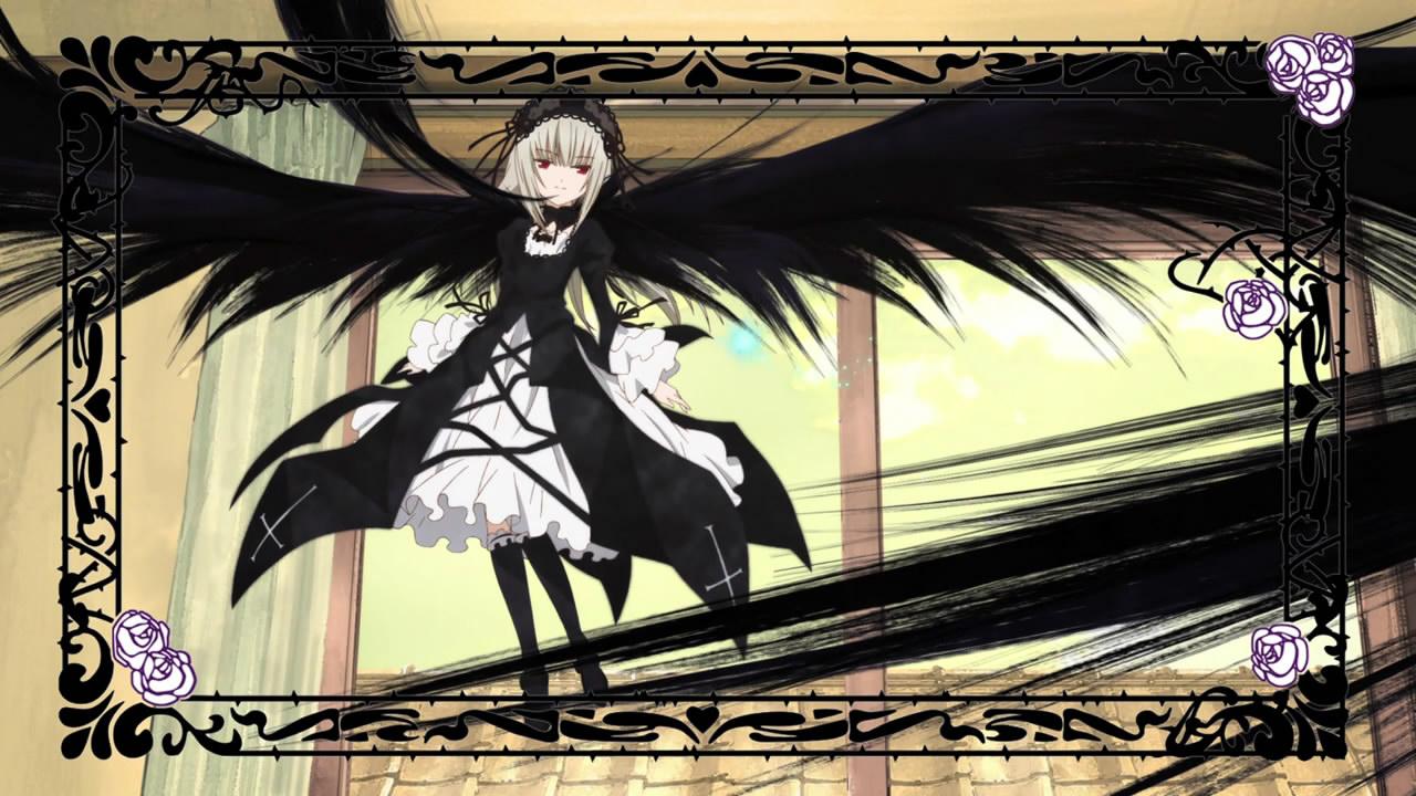 [HorribleSubs] Rozen Maiden (2013) - 01 [720p].mkv_snapshot_06.13_[2013.07.09_14.58.40]