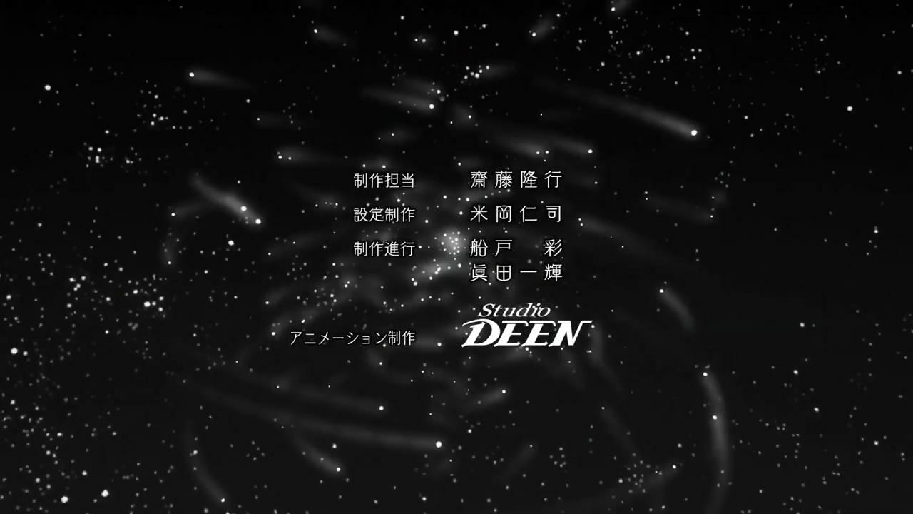 [HorribleSubs] Rozen Maiden (2013) - 01 [720p].mkv_snapshot_23.21_[2013.07.09_14.56.18]
