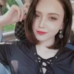 伊咲 舞桜