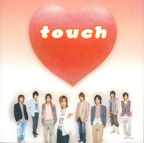 touch-cover_regular