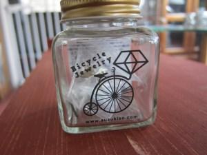 bicycle-j-b-2