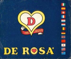 IW_Ugo-De-Rosa_10