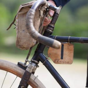 bici1