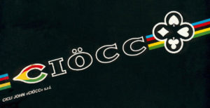 ciocc_logo_2