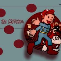 21 Emon