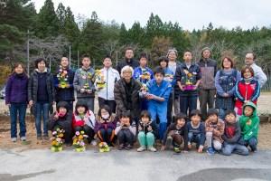 2014.11.15yamada_69