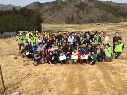 12-5oppachiku_tulip_04