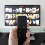 パラビ、テレビチャンネル