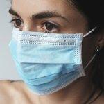マスクを外していい場所は?買い物時の注意や熱中症対策|教えてもらう前と後