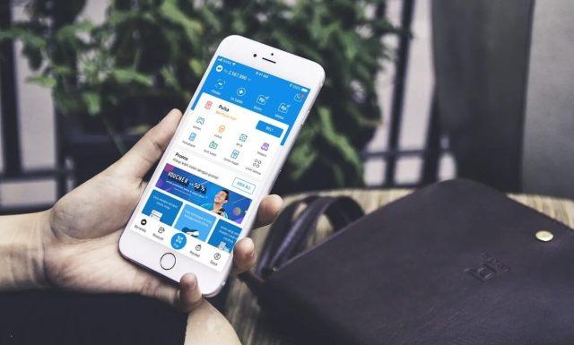 Cara Daftar DANA dan Upgrade DANA Premium