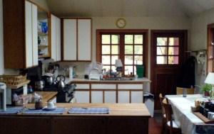 f_kitchen