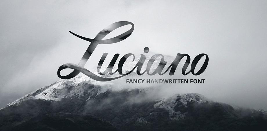 Download As 50 melhores fonts free de 2016 | Sala7design