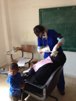 dentalclinic6