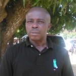 Viongozi Kilifi wataka serikali za kaunti kusimamia maswala ya aridhi.