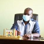 Usalama kuimarishwa Mombasa wakati wa msimu huu wa siku kuu