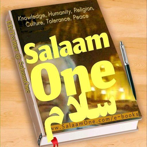 Decline of Muslim Scholarship-Tragedy