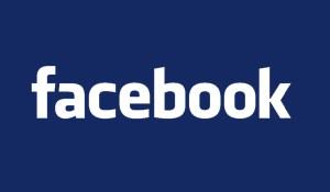 tmp_6656-facebook-2058382846