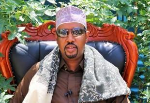 Kulmis Somali Tv News | Warar Hufan iyo Wareeysiyo | Page 19