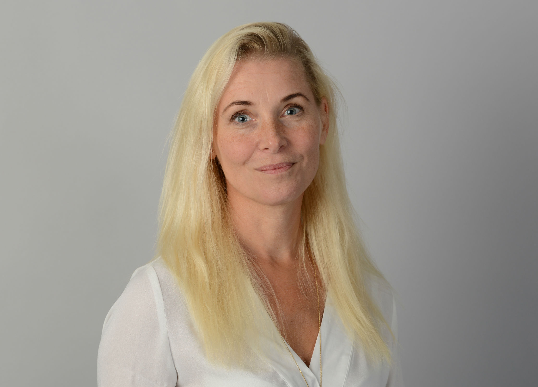 Susanne Hrdlicka Salab Finance