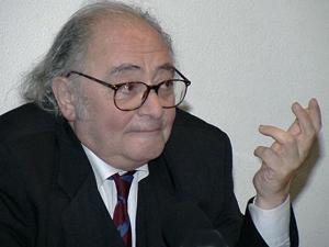 António Vitorino d'Almeida