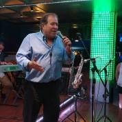 Orquesta-Passiones-en-directo-sala-de-fiestas-tango-barcelona-eixample