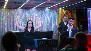 Orquesta-chacumbels-en-vivo-sala-de-fiestas-barcelona-eixample