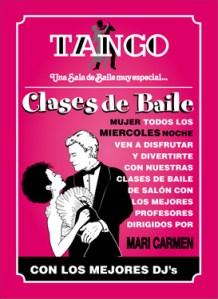 bailes-de-salon-miercoles-barcelona-eixample