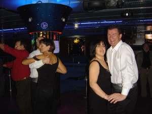 bailes-de-salon-sala-de-fiestas-tango-eixample-barcelonabailes-de-salon-sala-de-fiestas-tango-eixample-barcelona