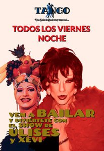 bailes-de-salon-viernes-barcelona-eixample