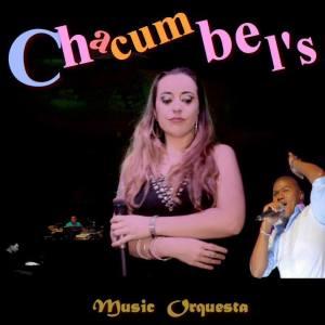 orquesta-chacumbels-en-directo-sala-de-fiestas-tango-barcelona-eixample