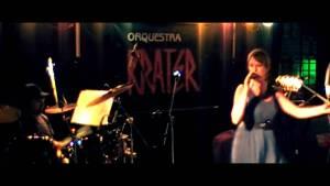 orquesta-krater-baile-con-musica-en-directo-eixample-barcelonaorquesta-krater-baile-con-musica-en-directo-eixample-barcelona
