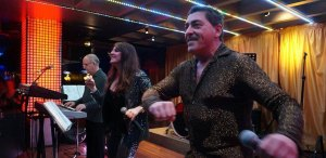 Orquesta-millennium-en-vivo-sala-de-fiestas-barcelona-eixample