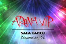 sala-de-fiestas-tango-noches-barcelona