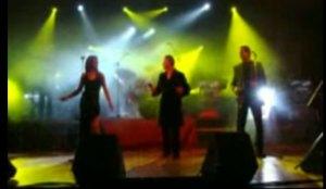 Orquesta-Cristian-Domenech-Trio-(2010)