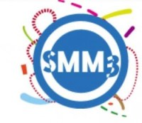 logo socialmediamarketing