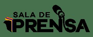 Sala de Prensa Noticias