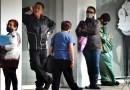 Michoacán reporta casi 11 mil contagios de COVID-19