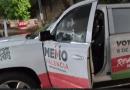 Toc, toc… Atentado en Morelia, a quién culpar