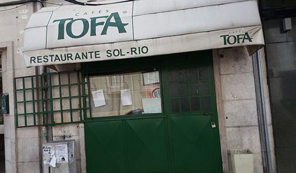 foto: José Oliveira