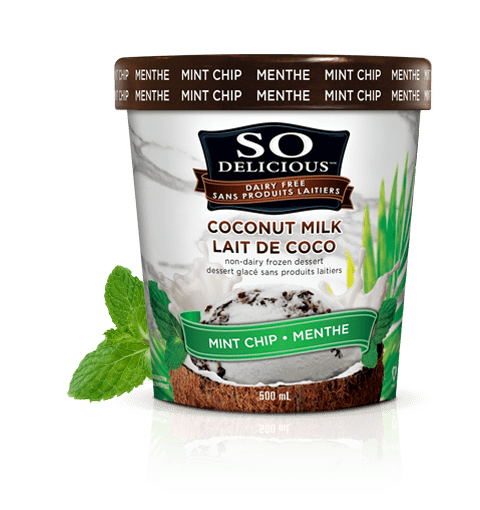ca-coco-ice-mint-chip-2