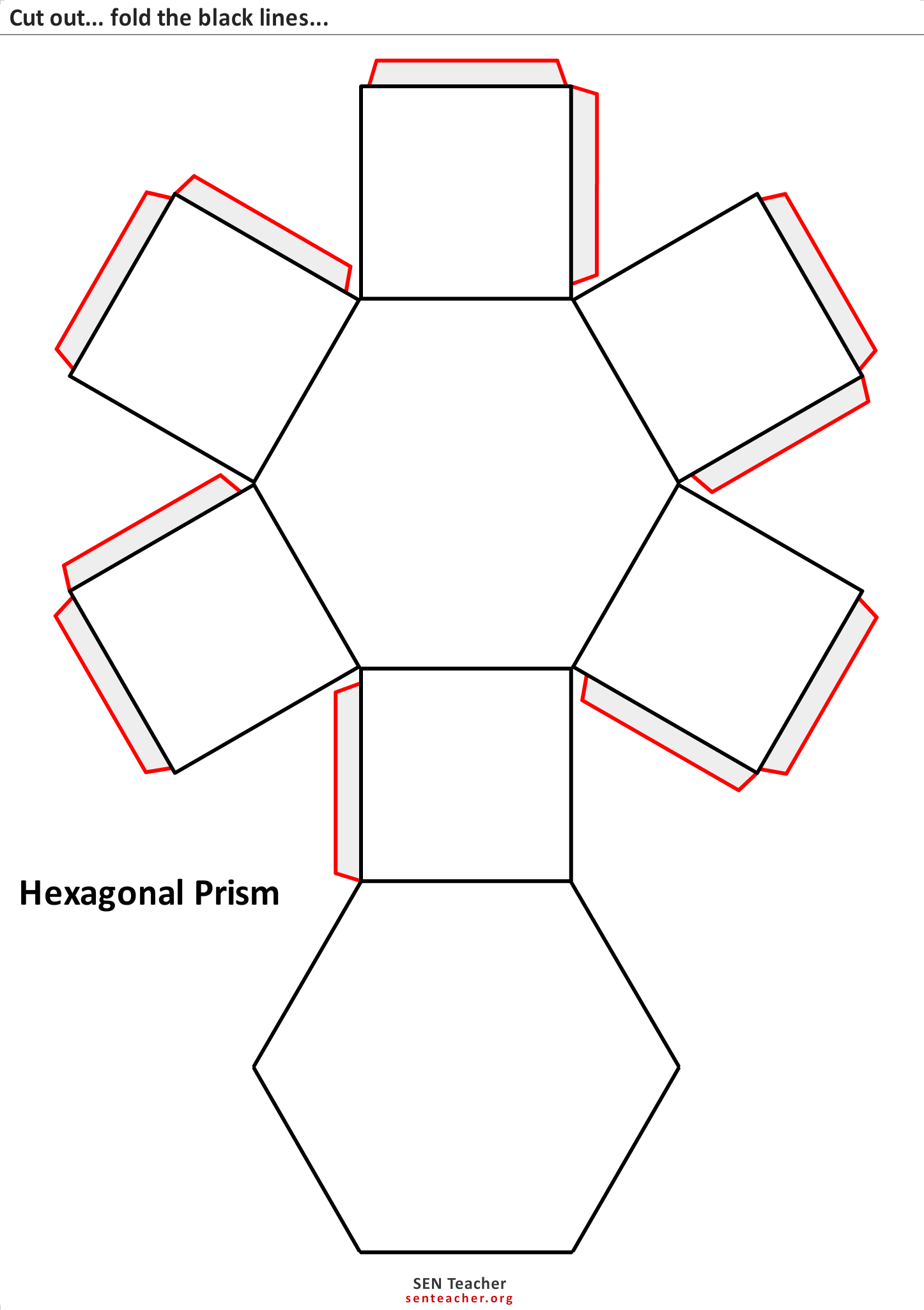 Saladogt Geometry Unit 8