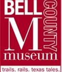 October 2009 Exhibit--Bell County Museum
